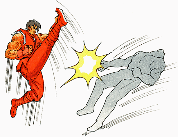 File:Guy Jump Kick.png