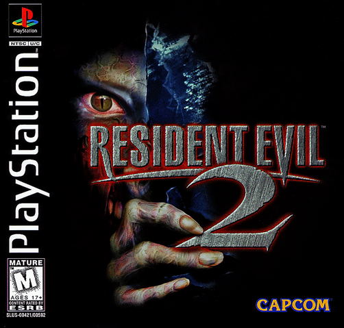 File:RE2CoverScan.png