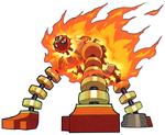 FlameManEXE