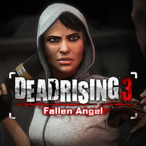 File:DR3 Fallen Angel DLC.png