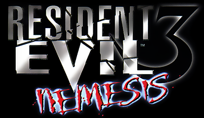 File:RE3 Logo.png