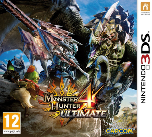 File:MH4U Europe.png