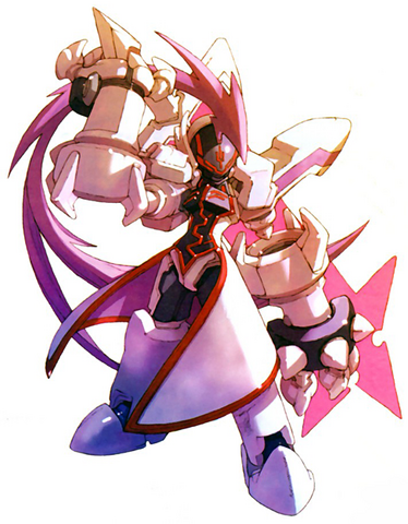 File:MMZ3Omega.png
