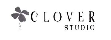 File:Clover Studio Logo.png
