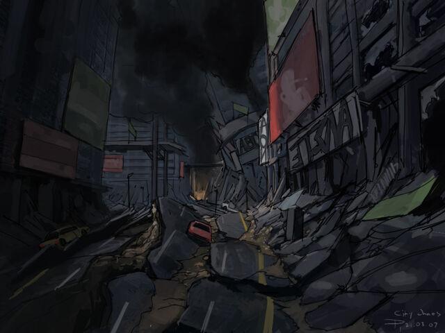 File:Bionic Commando Concept Art 03.jpg