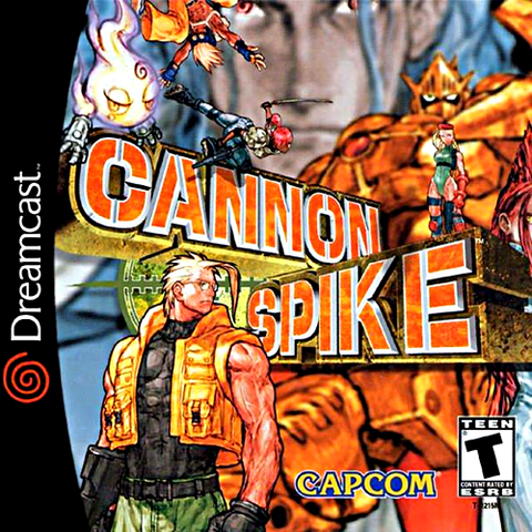 File:CannonCoverScan.png
