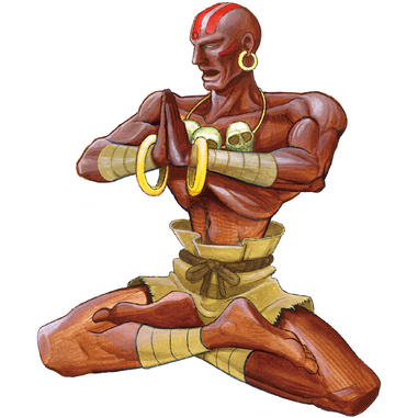 File:SFIIDhalsim.png