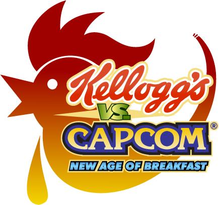 File:Kelloggs vs Capcom logo.png