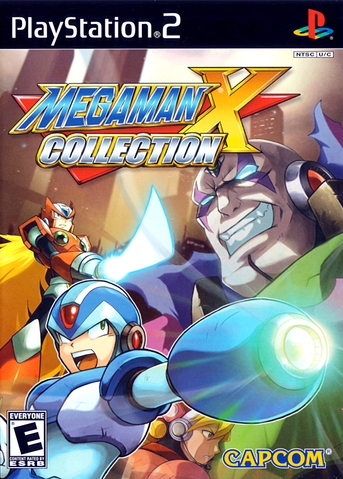 File:MMX Collection Box.png