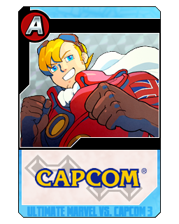 File:Edward Falcon (UMvC3).png