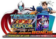Tatsunokobonuscards