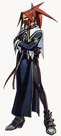 JusticeZaki