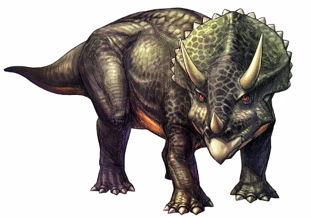 File:DC Triceratops.png