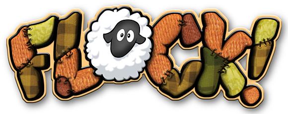 File:Flock!Logo.png