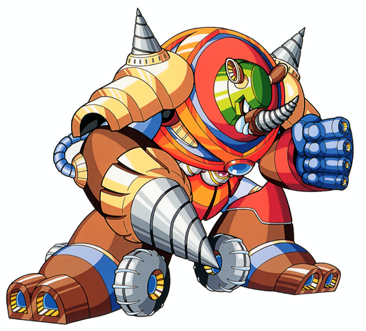 File:MMX3 Tunnel Rhino.png