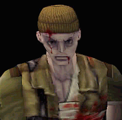 File:RE3Murphy.png