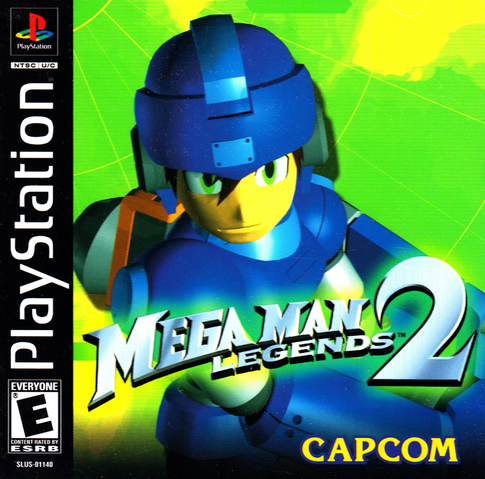 File:MML2CoverScan.png