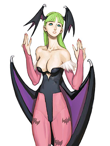 File:CapSNKMorrigan2.png