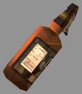 DR2 Molotov