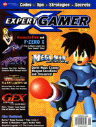 ExpertGamerSept1998