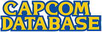 File:Capcom Database Wordmark.png