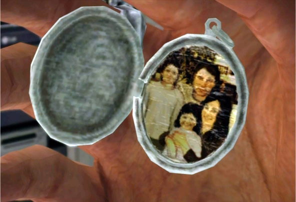 File:DR Carlitos Locket.png