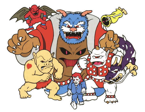 File:GnG Monster Group.png