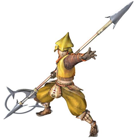 File:Basara Ieyasu.png