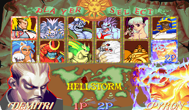 File:Darkstalkers 1-Cs-000 .png