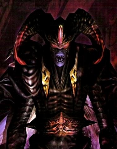 File:Dark Knight Sparda.png