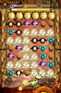 Hatchlings screen shot 02