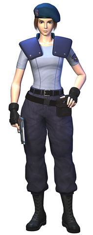 File:RE3JillSpecialOutfit.png