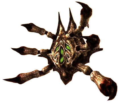 File:Oni2Baby.png