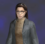 Yoko Js Bar Disguise