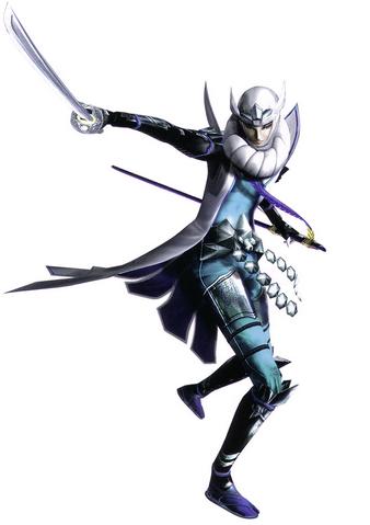 File:Basara Kenshin.png