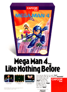 MM4Advertisement