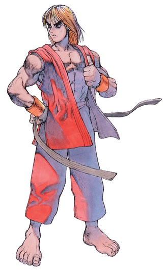 File:Street Fighter Ken.png