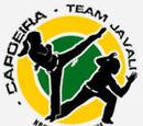 Capoeira Brasil Nouvelle-Calédonie (CBNC)