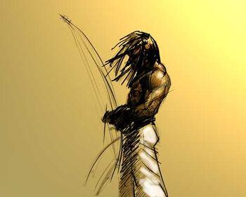 Capoeirart.jpg