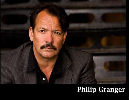 File:Philip Granger.jpg