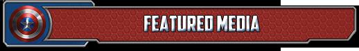 Featured-media-header