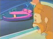 Captain Planet S03E07 - Guinea Pigs 071