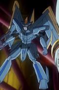 Enigman Wave (Anime-SG-NC)