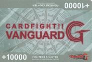 GTD05-CounterFront