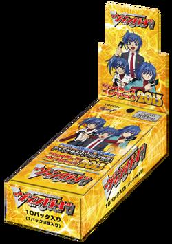 FC01-Package