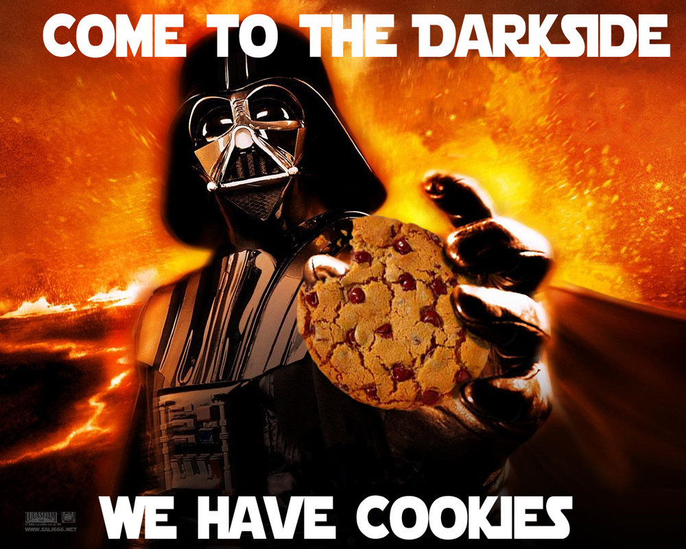 Come_to_the_DarkSide_cookies.jpg