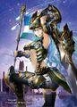 Battle Flag Knight, Laudine (Full Art).jpg