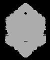 Dimension Police Icon