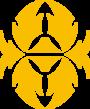 Shadow Paladin Icon