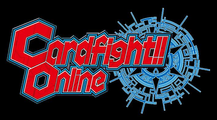 Cardfight Vanguard Online